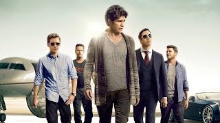 Video Top 10 Awesome Entourage Facts MP3, 3GP, MP4, WEBM, AVI, FLV Agustus 2019