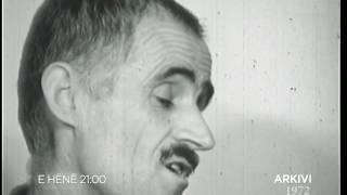 Promo - Arkivi - Vrasja e dy nxënësve - Lladrovc