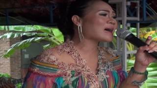 Organ Dangdut - RILEX - Susy Arzetty - Nitip Rindu ( Arya Production ) Video