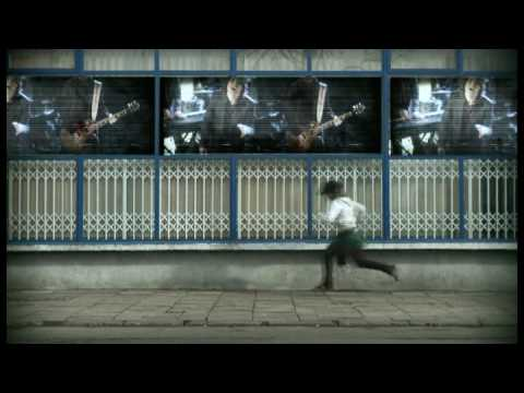 Tekst piosenki Pectus - Jeden moment po polsku