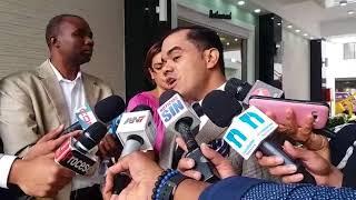Diputado dice Mariano Germán es el principal apoyador de la corrupción