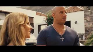 Nonton Fast and Furious 5 Film Subtitle Indonesia Streaming Movie Download