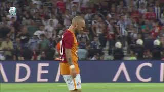 Galatasaray'ın transfer gündemiFenerbahçe'nin transfer gündemiTrabzonspor'un transfer gündemiBeşiktaş'ın transfer gündemi