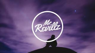 ♫ The Chainsmokers & Coldplay - Something Just Like This (bvd kult Remix) ♫↳ http://smarturl.it/SJLTFor more quality music subscribe here → http://bit.ly/J9hEMWMrRevillz on Spotify → http://spoti.fi/1VB7bZB• Follow MrRevillzYoutube - http://youtube.com/MrRevillzFacebook - http://facebook.com/MrRevillzSoundcloud - http://soundcloud.com/MrRevillzSpotify - http://spoti.fi/1UKVReLTwitter - http://twitter.com/MrRevillzInstagram - http://instagram.com/MrRevillz_Snapchat - MrRevillz• Follow bvd kultFacebook - http://facebook.com/bvdkult/?fref=tsSoundcloud - http://soundcloud.com/bvdkult• Picture by Jeremy Bishophttp://bit.ly/2lknmCx• Get a MrRevillz T-Shirt!http://mrrevillz.bigcartel.comFor any business enquiries, photo and song submissions or anything else please do not hesitate to contact us - Info@MrRevillz.com