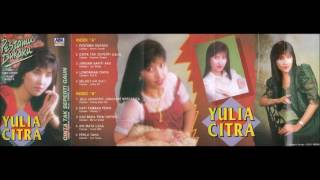 Pestamu Dukaku / Yulia Citra  (original Full)