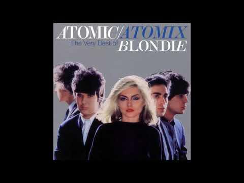 Blondie - Call Me (Original 12'' Mix; 1999 Digital Remaster)