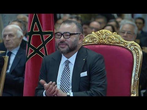 العرب اليوم - تدشين مشروع