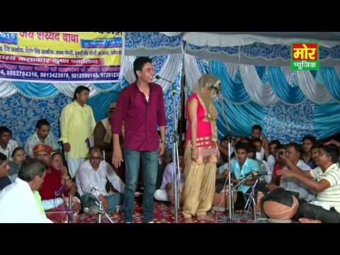 Video Mere chutti k din pure ho liye by daler Singh kharakiya and sapna download in MP3, 3GP, MP4, WEBM, AVI, FLV January 2017
