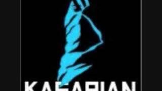 Kasabian- ID