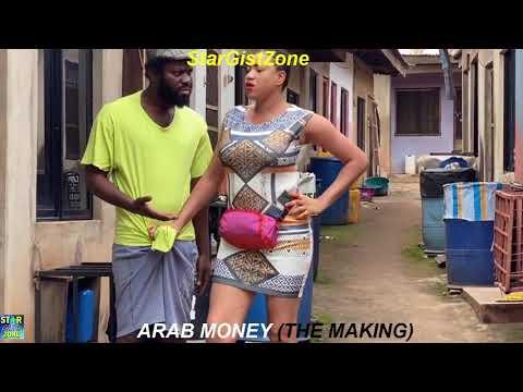 Best Of Queeneth Hilberth Episode 4 - 2020 Latest Nigerian Nollywood Movie