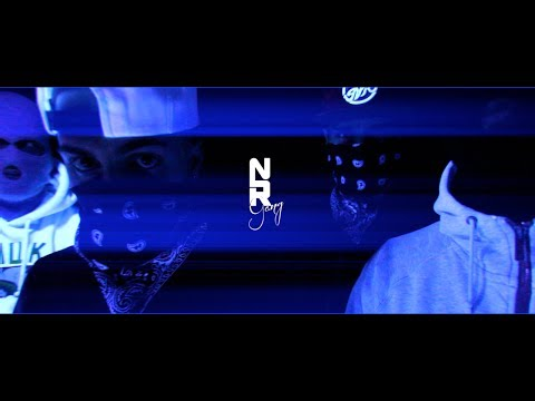 *UNSIGNED HYPE*- eMkay-MAKE ME [OFFICIAL VIDEO]