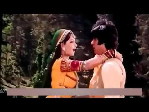 Video Pardesia yeh sach hai piya Jhankar HD, Natwarlal 1979, Lata & Kishore Jhankar Beats Remix   YouTube download in MP3, 3GP, MP4, WEBM, AVI, FLV January 2017