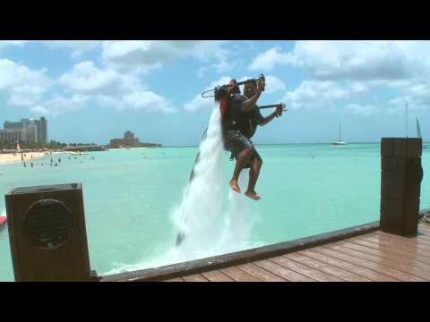 vacations package - Book your Aruba Vacation Package with Players Choice Tours today! http://www.aruba4u.com Get the best Aruba Vacation Packages and Aruba Vacation Deals with P...