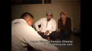 Download Video DUA DUNIA : Petilasan Sang Patih Rangga Gading - Full MP3 3GP MP4