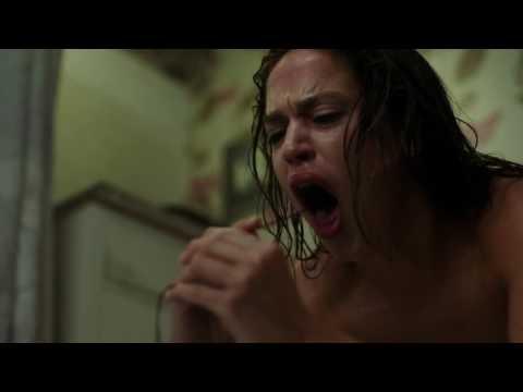 Rings - Trailer español (HD)