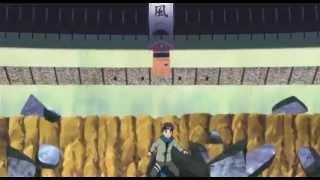 Video Naruto VS Konohamaru (Chuunin Exam On Flame! Naruto OVA 9) [360p] MP3, 3GP, MP4, WEBM, AVI, FLV Juli 2018