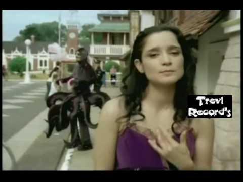 Julieta Venegas - Eres para mi