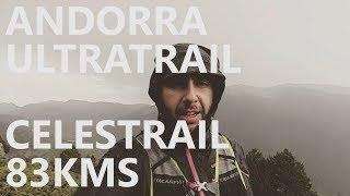 Vídeo resumen de mi carrera en Andorra. He resumido 20 horas de carrera en 12 minutos. El objetivo del vídeo es explicar qué...