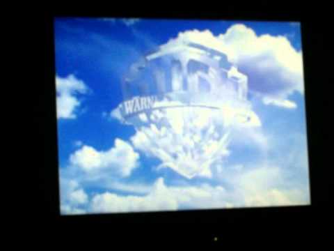 Opening To The Wizard Of Oz 2009 Blu-ray