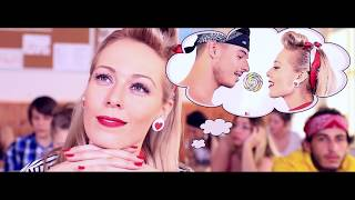 Video Free Budget - Boyfriend (official music video)