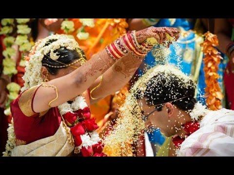 Video शादी में चावल फेंकने की रस्म कयुँ होता है?महतव जाने download in MP3, 3GP, MP4, WEBM, AVI, FLV January 2017