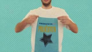 Camisetas Rápido