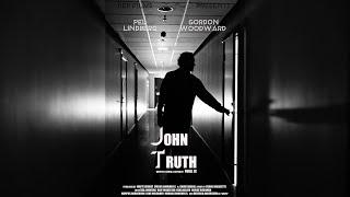 Nonton John Truth  2015      Surreal Short Film Film Subtitle Indonesia Streaming Movie Download