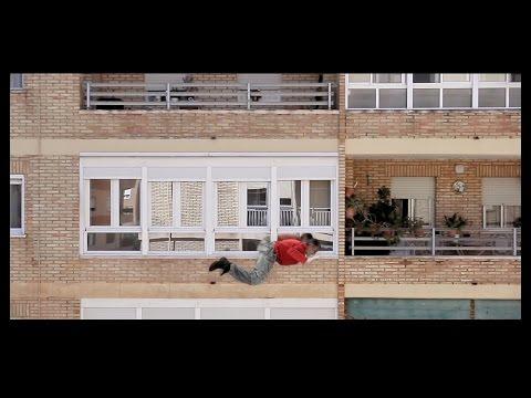 """Los Chikos del Maíz – """"Los Invisibles"""" [Videoclip]"""