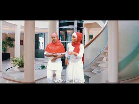 EMI NI [Saoti Arewa] - Latest Yoruba 2018 Music Video | Latest Yoruba Movies 2018
