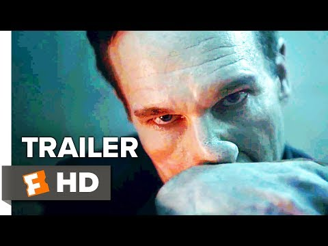 The Sound Trailer #1 (2017)   Movieclips Indie