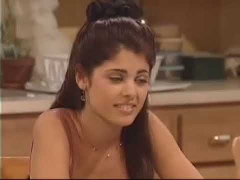 Passions Episode 5