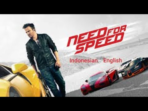 Need for speed full movie in Hindi like and subscribe for more