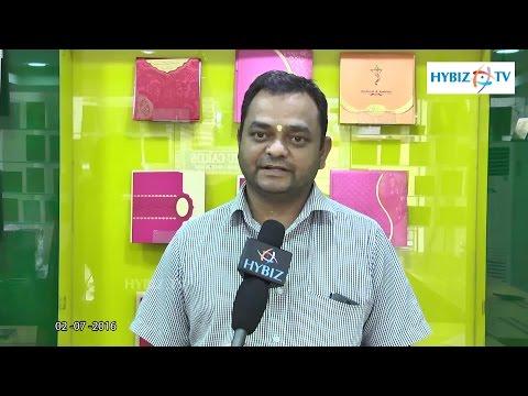 Madhu Sudhan GM Shubh Vivah Wedding cards