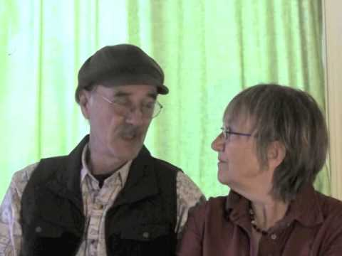 Cannabis oil and 4 stage primary liver cancer