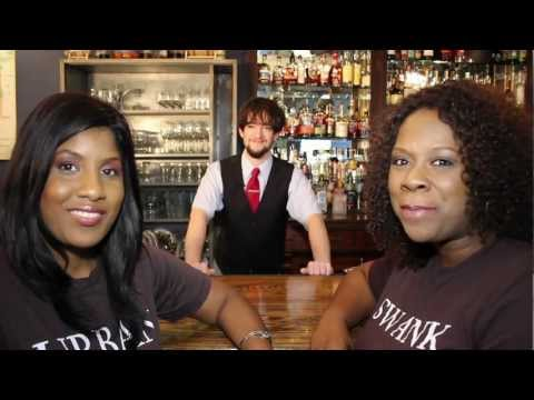 The Cocktail Kitchen with Downhouse ***Special Cut***