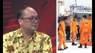 Video Apa yang Terjadi Pada Lion Air PK-LQP? (2) MP3, 3GP, MP4, WEBM, AVI, FLV April 2019