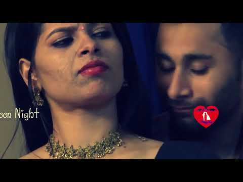 Hot Bhabi Romance With Young Debar // New Shot Movie...! 11:54
