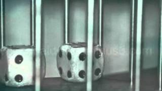Udaas Chhu Ma- New Nepali Song By Lochan Rijal
