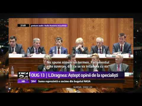 Emisiunea România la Vorbitor – 16 februariue 2017