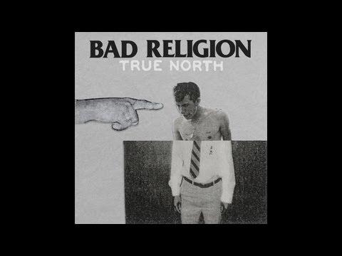 Tekst piosenki Bad Religion - Hello Cruel World po polsku