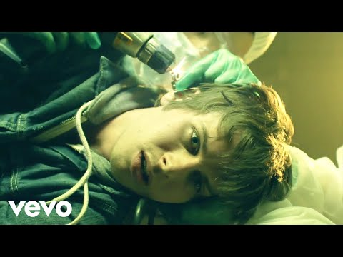 Video Foster The People - Houdini (Video) download in MP3, 3GP, MP4, WEBM, AVI, FLV January 2017