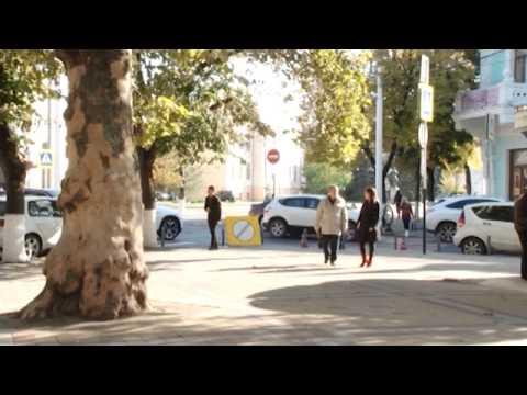 Территория культуры (выпуск 20.10.2013) (видео)
