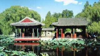Nonton          Yiheyuan Garden  The Summer Palace In Beijing Film Subtitle Indonesia Streaming Movie Download