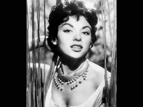Rita Moreno youtube