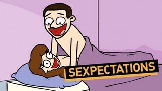Video Sexpectations MP3, 3GP, MP4, WEBM, AVI, FLV Agustus 2018