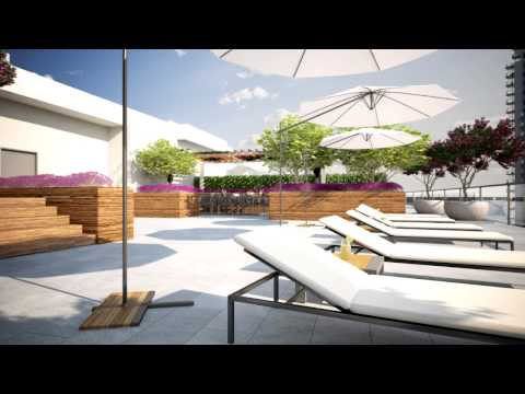 Marea Condo   Miami Beach Luxury Condos for Sale