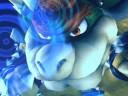Super Smash Bros. Brawl video