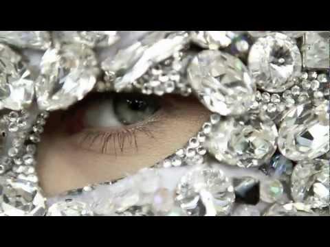 George Katsanakis - celebrity skin fw12/13