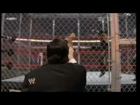 Video Hell in a cell 2010 highlights download in MP3, 3GP, MP4, WEBM, AVI, FLV January 2017