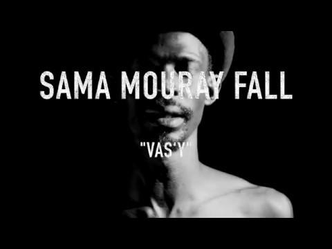SAMA MOURAY FALL \